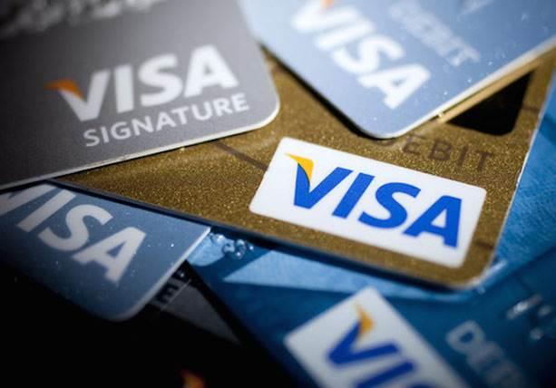 """预付卡商家上演""""另类""""跑路 维权路上要过哪些""""卡""""?"""