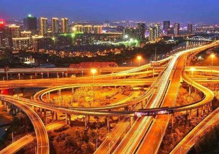張家港對接上海 44個項目集中簽約總額達243.2億元