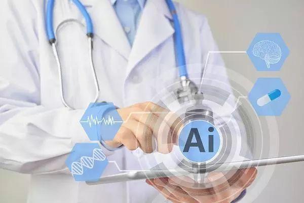 5G+上海醫療來了,準備好了嗎