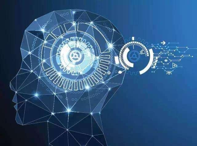 我国人工智能论文发文量全球领先