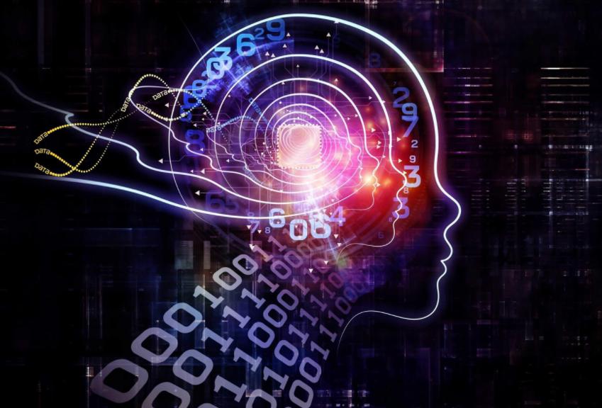 """专家:""""智能+行业""""是人工智能落地的现实途径"""