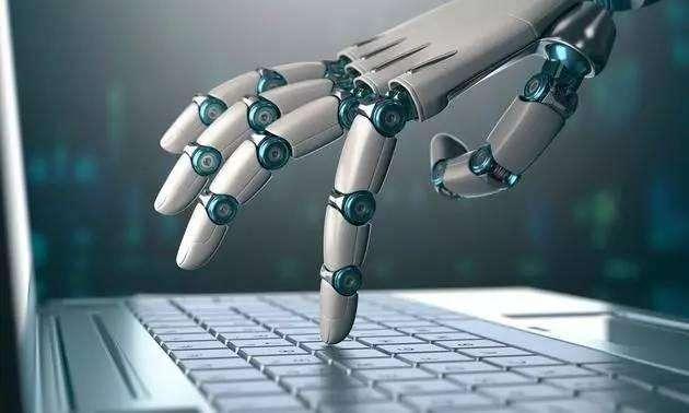 馬橋人工智能創新試驗區獲批 將打造千億元規模