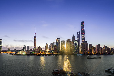 上海全面启动向非沪籍家庭供应共有产权保障住房