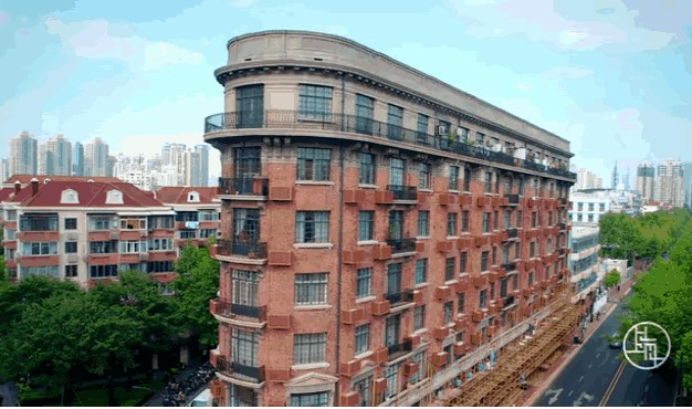 第二屆進博會倒計時三十天 上海形象片 《上海·恒新之城》發布