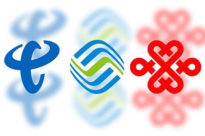 """上海""""携号转网""""正式向用户开放 满足条件即可办理"""