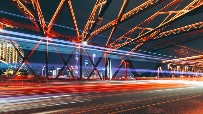 上海:2019年重大工程完成投资超1400亿元