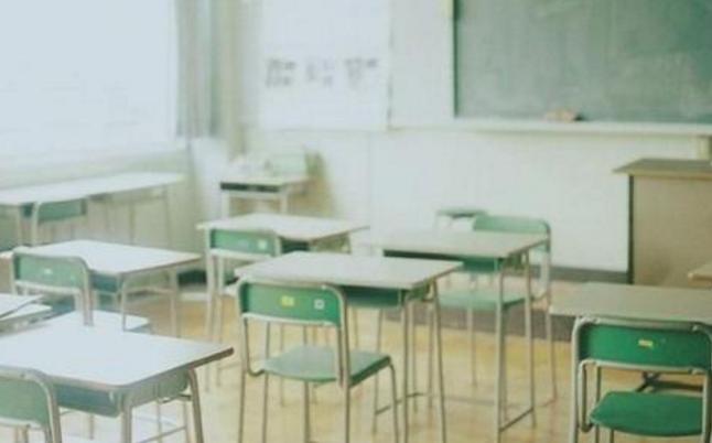 市教委:中小学取消所有假期返校