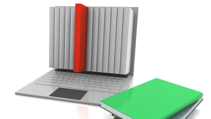 网络文学会成掘金地吗?