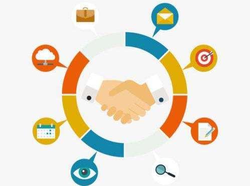 长三角合作建立统筹疫情防控和经济社会发展工作机制