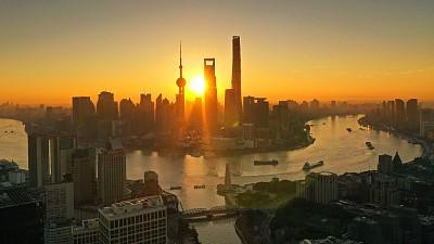 上海已支出8.53亿元社会捐赠用于疫情防控工作
