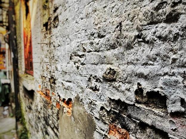 上海:舊區改造項目陸續重啟