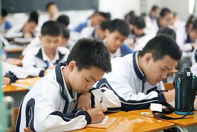 上海中小學何時開學?上海市教委這樣回復!