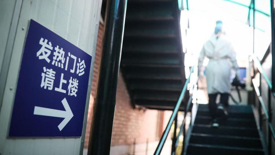 """上海发力建设""""全球公共卫生最安全城市之一"""""""