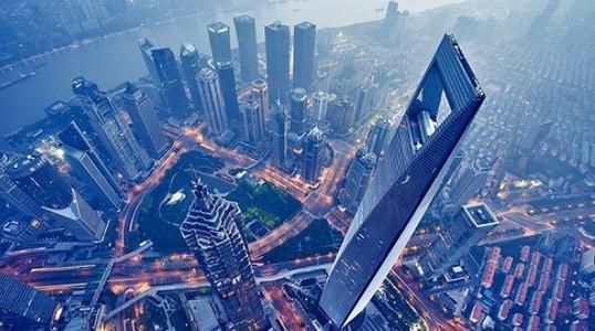 上海经济社会运行加快恢复 基本面展示信心