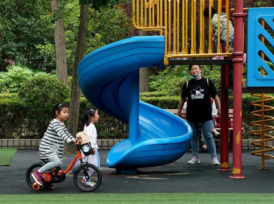 上海重大突發公共衛生事件二級響應調整為三級響應