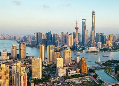 全国性证券期货纠纷专业调解组织亮相上海