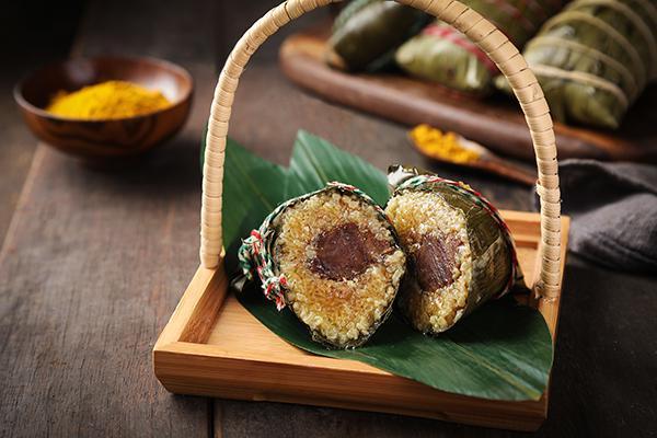 @吃貨們,現在來上海就能享受一大波美食福利