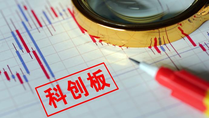 创业板IPO发行承销规定开始征求意见