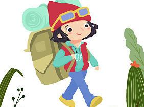 战疫科普|小长假在即,如何做好居家旅行防护?