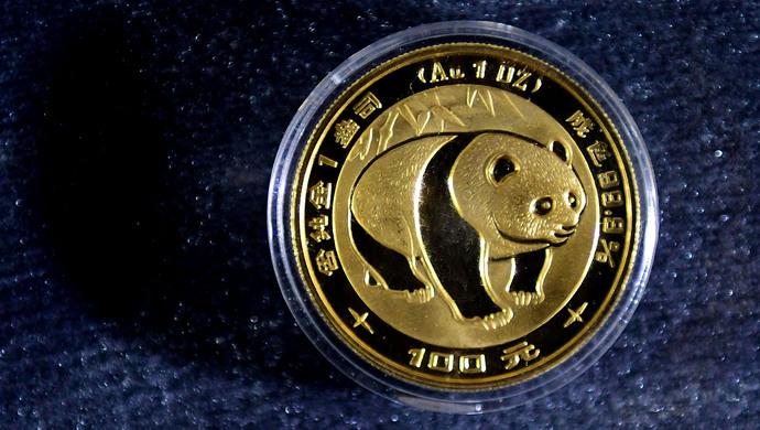 熊猫金币进直播间