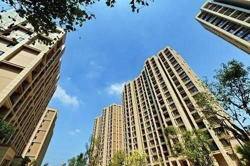 上海:为一线务工人员提供更多宿舍型合租房源