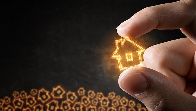 """房贷利率:今年""""7连降"""" 以后怎么走"""