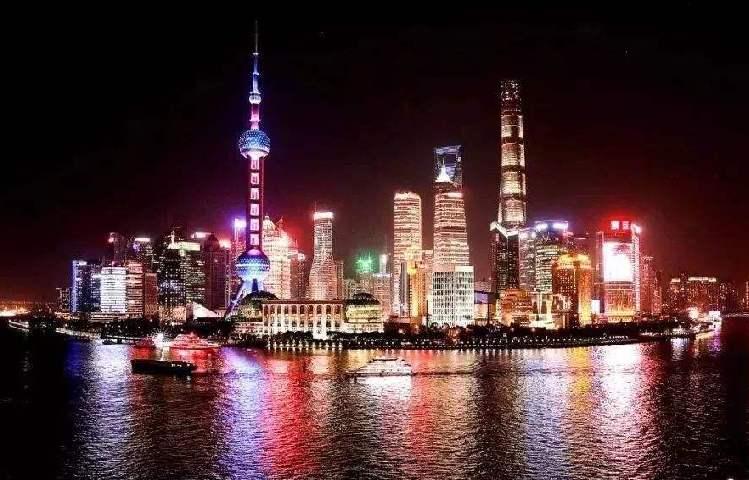 """""""全劇透""""來了,今年上海旅遊節很有料!"""