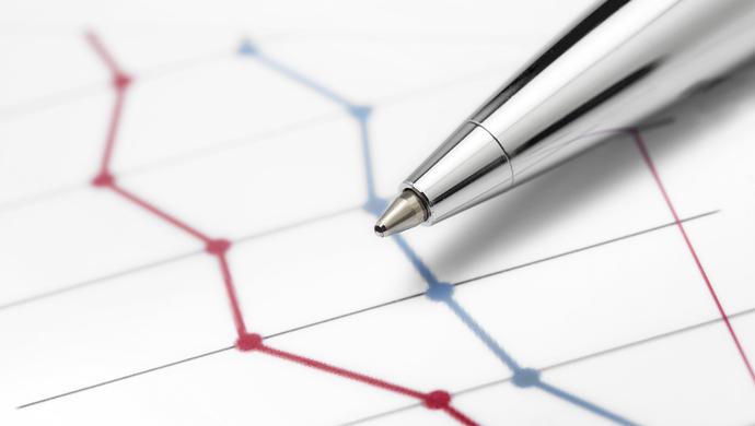上交所:推动提高上市公司质量成当前监管工作首要目标