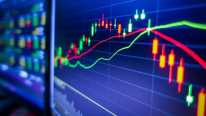辯證看待注冊制新股供給和上市公司質量提高的關係