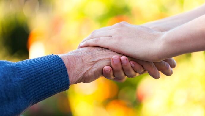 57家养老机构发布 长三角20个城市可跨区域养老
