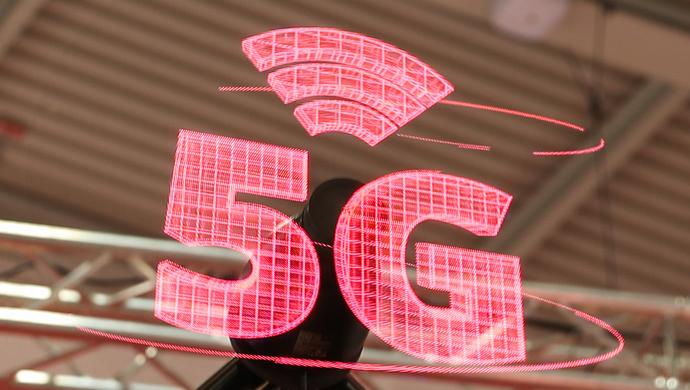 5G,敢问路在何方——计算机领域专家前瞻5G时代