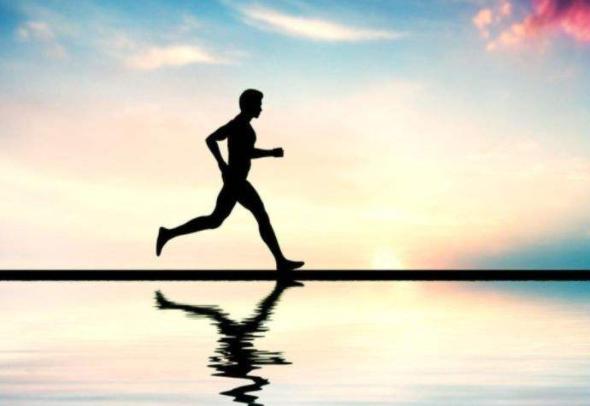 運動健身漸成新生代農民工生活新方式