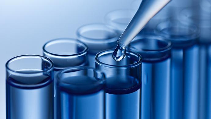 药品网售新规公开征求意见 电子处方应确保来源可靠