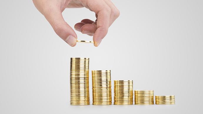 投资看门道:这几个热门概念了解下?