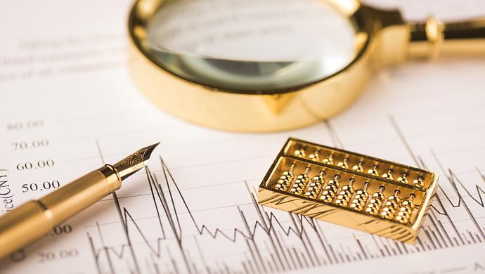 上海证券交易所着手规范上市指数基金开发