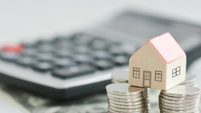 1月份楼市运行总体平稳 一线城市房价领涨