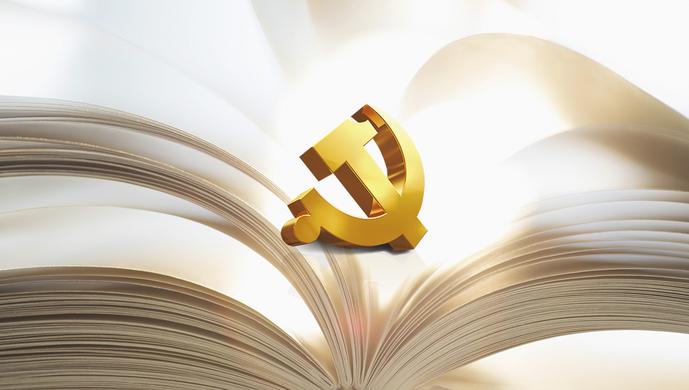 展现马克思主义史学研究成果:《刘大年全集》出版