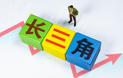 """省界""""断头路""""新路开通,上海往返江苏更便捷"""