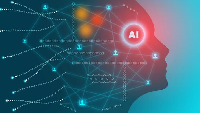 世界人工智能大会拟7月在沪召开