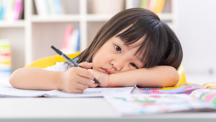 呵护孩子视力健康 国家强制性标准专家解读来了