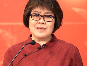 重温红色家书|朗诵艺术家方舟读《杨开慧写给毛泽东的手稿》