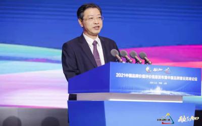 """邵长虹:2020年盈利远超投资者预期 是资本市场奔驰的""""白马"""""""