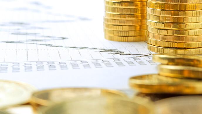 新规落地预期升温 现金管理类理财产品提前实施整改