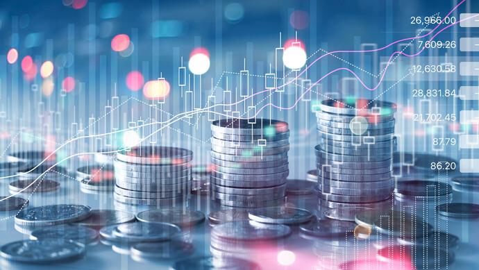 中国新零售行业年度融资规模超过120亿元人民币