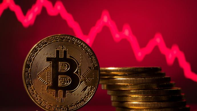 """加密貨幣,是金融創新還是""""龐氏騙局""""?"""