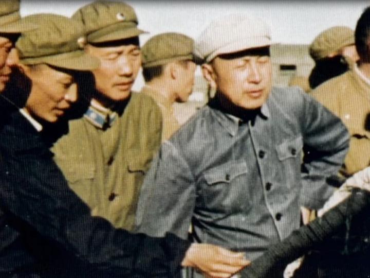 党史故事百校讲述 | 听上海交通大学讲述钱学森的故事