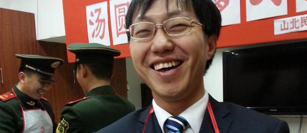 农行上海黄浦北京东路支行参加社区元宵节活动